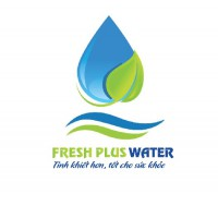 Fresh Plus Water